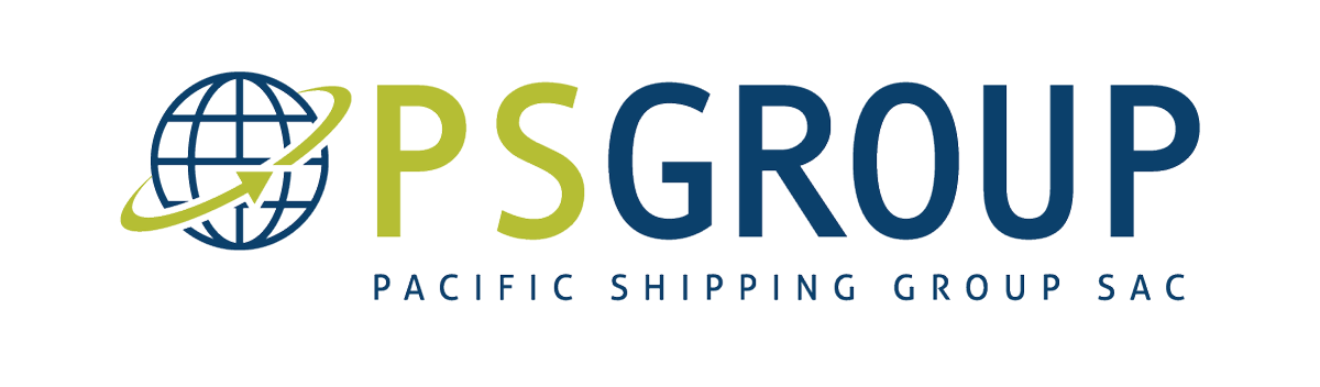 PACIFIC SHIPPING GROUP SAC